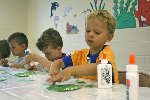 FACS-Fine-Arts-Camp-07-12-A
