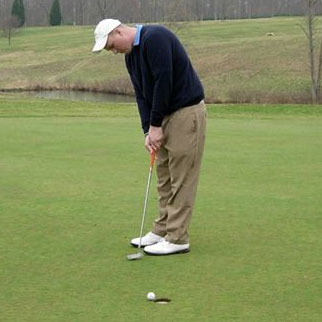 BC to Host 15th Golfers