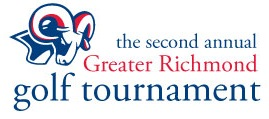 Golf Tournament-Richmond '12-B