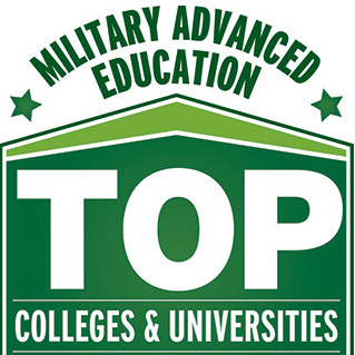 BC Named Military Friendly School
