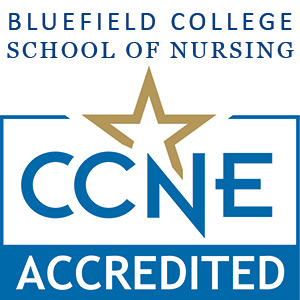 School of Nursing Earns Accreditation