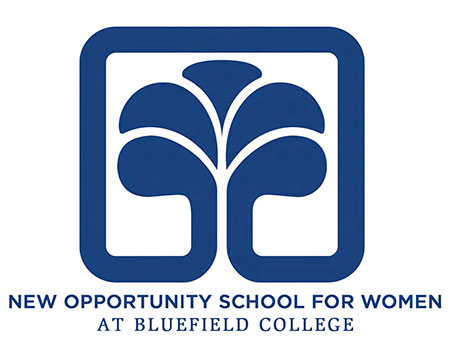 New-Opportunity-School-Logo-Web