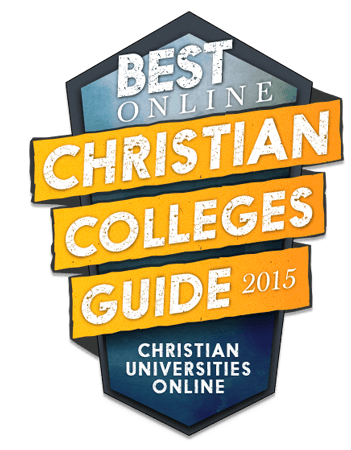 BC Ranked Among Best Online Colleges