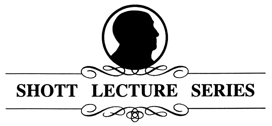 Shott-Lecture-Series-Logo-Web