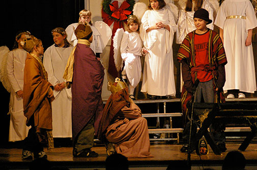 Theatre-Christmas-'12-Web