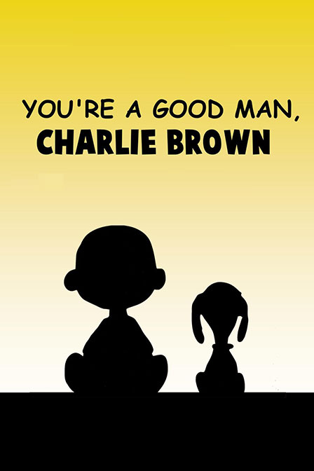 Theatre-Charlie-Brown-Web