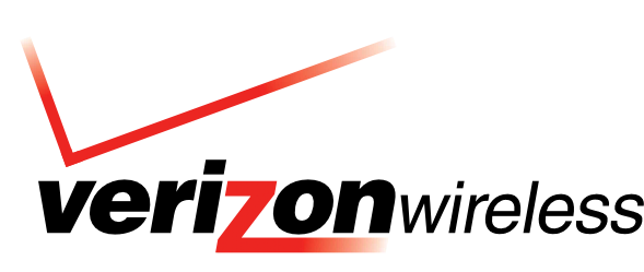 Verizon Wireless Logo2